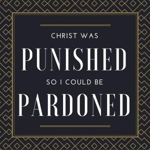 punished