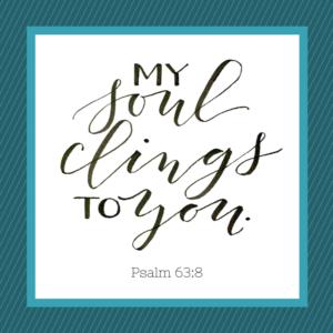 psalm-63-8