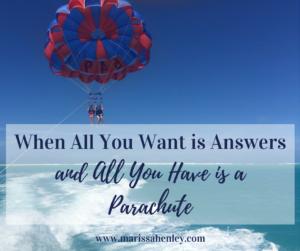 parasailing-fb
