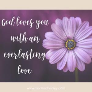Devotions for Christian women - faith, scripture, and encouragement