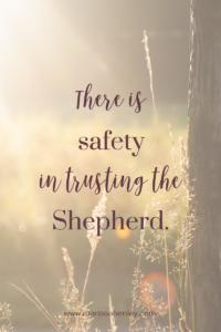 Biblical encouragement and devotionals for Christian women