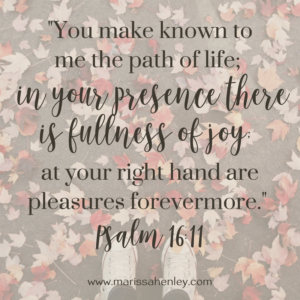 Cling to the One who makes better promises. Biblical encouragement, Scripture, and devotionals for women.